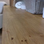 Solid Pine Shelves for sale