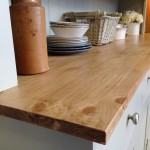Solid Pine Coffee Table for sale