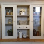 Solid Oak Kitchen Island for sale