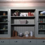 welsh dresser for sale