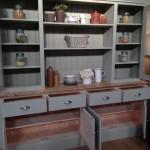 small welsh dresser