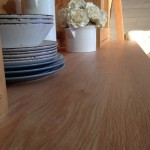 Solid Pine Sideboards