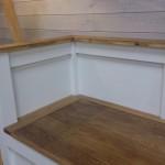 cheap welsh dressers