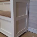 painted pine furniture uk