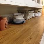 Pine Shelves for sale