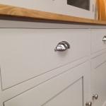 modern welsh dresser