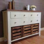 welsh dressers for sale