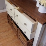 welsh dresser for sale