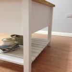 Pine Sideboard