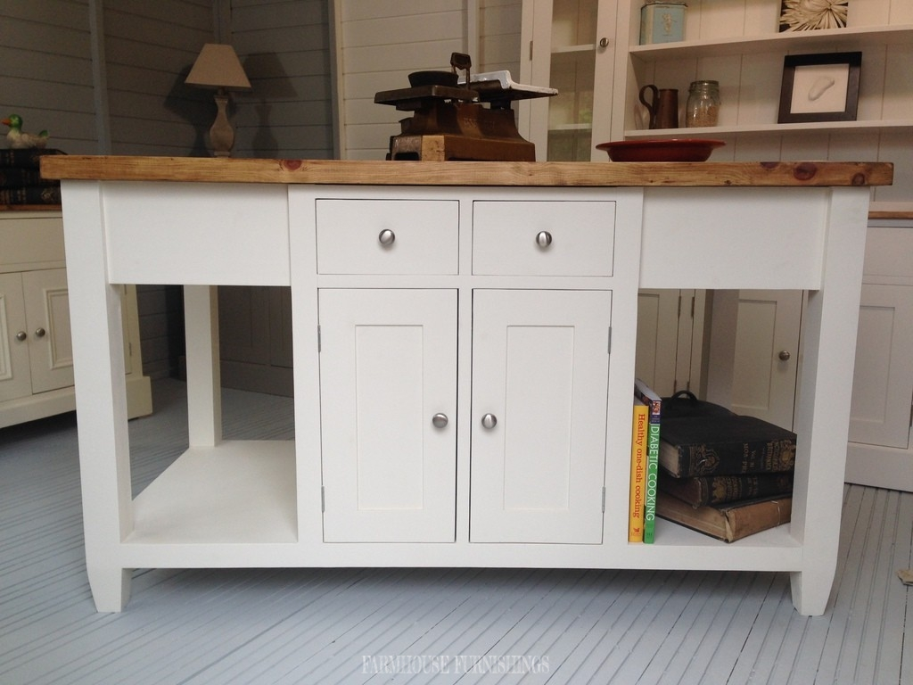used kitchen islands for sale kitchen island painted kitchen units oak kitchen islands 8791