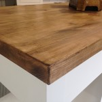 Pine Dining Tables for sale