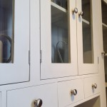 shabby chic hand painted furniture