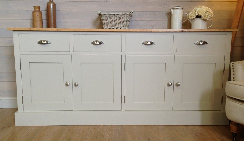 Welsh Dresser for Sale Welsh Sideboard Welsh Dresser  : 39505843 81 990x572 from www.farmhouse-furnishings.com size 990 x 572 jpeg 84kB